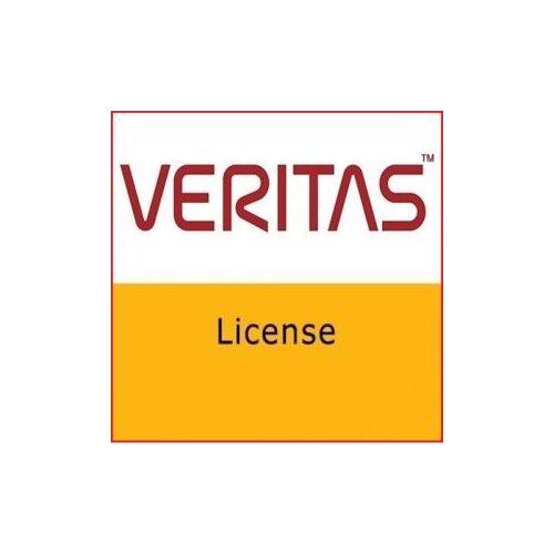 Veritas Enterprise Vault Archive Discovery - On-premise License - 1 User - Corporate DISCOVERY 1U ONPREM STD