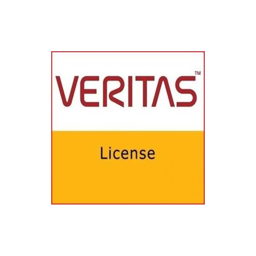 Veritas Essential Support - Service - 24 x 7 x 30 Minute - Technical - Electronic ARCHIVE DISCOVERY 1U ONPREM STD