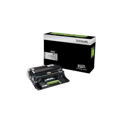 Lexmark 50F0Z00 Return Program Imaging Unit - Laser Print Technology - 1 Each - OEM UNIT